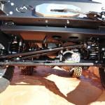Jeep JK Wrangler Rubi Skid